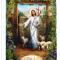 Chrystus prawdziwie zmartwychwstał!