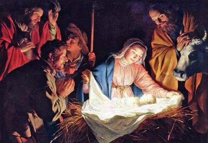 birth of jesus 1150128 960 720