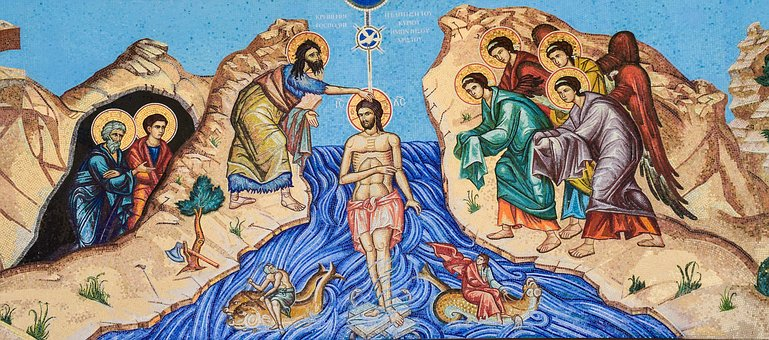 the-baptism-of-the-lord-2440455__340.jpg